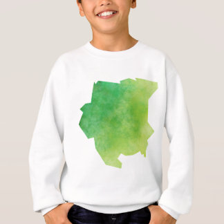 Suriname Sweatshirt