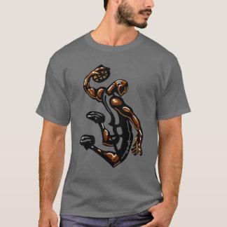 Surpreme_AirX1 T-Shirt