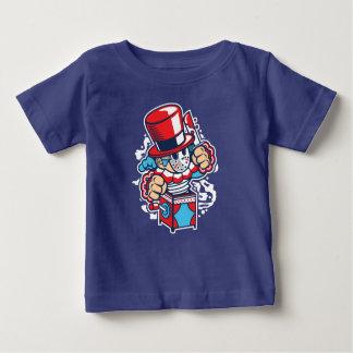 Surprise Baby's T-Shirt