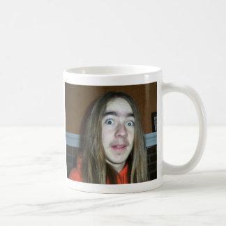 surprisedjeff coffee mug