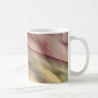 Surreal Hills Coffee Mug