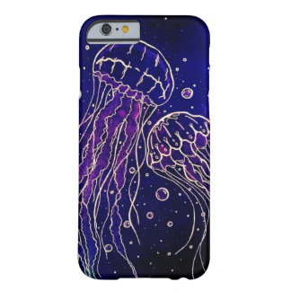 surreal mysteries iPhone case. Barely There iPhone 6 Case