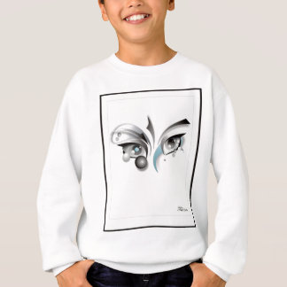 Surrealism Sweatshirt