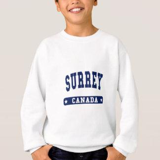 Surrey Sweatshirt