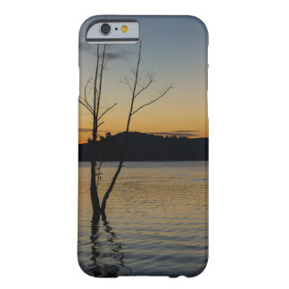 Surrounded Barely There iPhone 6 Case