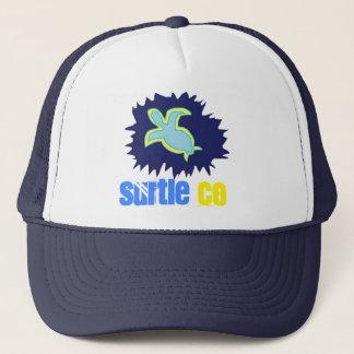 Surtle hat £10.95