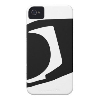 Surveillance Camera iPhone 4 Case-Mate Case