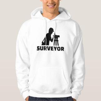 Surveyor Hoodie