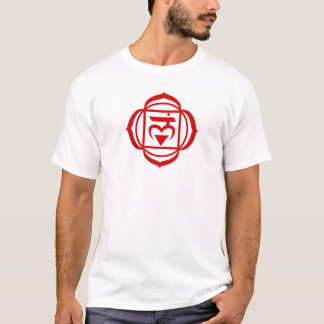 """'"""" Survival """" T-Shirt"""
