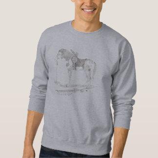 Survivor0610 Sweatshirt