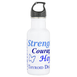 Survivor! 532 Ml Water Bottle