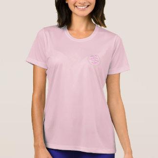 Survivor Soul Signature Dri-Fit Shirt by SBC
