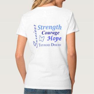 Survivor! T-Shirt