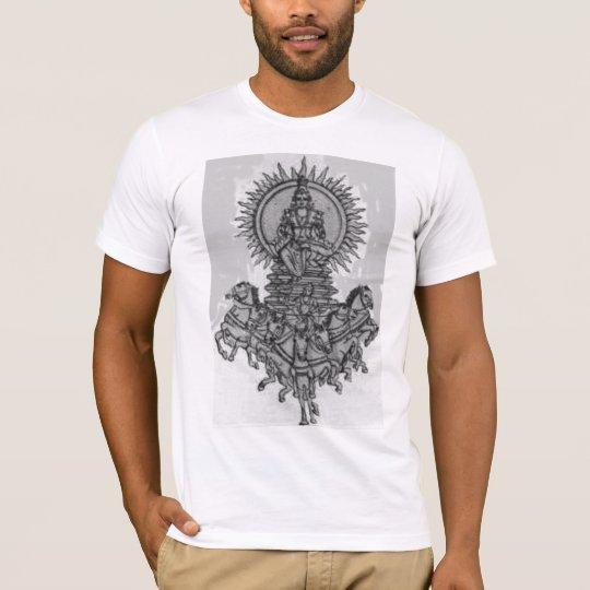 surya T-Shirt