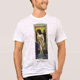 Susanna By Stuck Franz Von T-Shirt