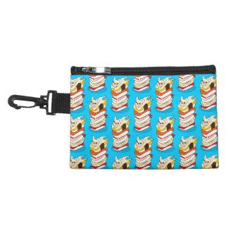 Sushi-03 Accessory Bag