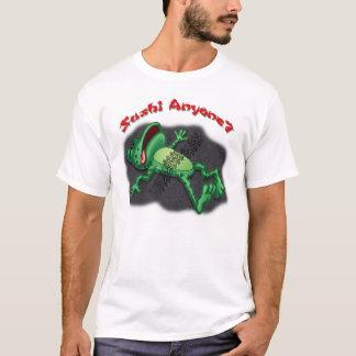 Sushi Anyone? T-Shirt