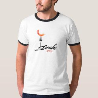Sushi Artist T-Shirt