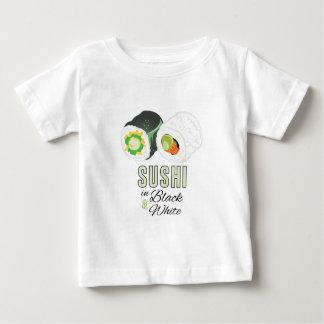 Sushi Baby T-Shirt