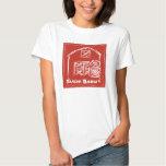 Sushi Barn Tshirt