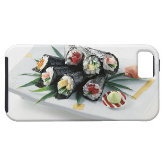 Sushi iPhone 5 Cover