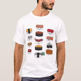 Sushi Sushi T-Shirt