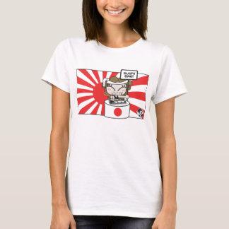 SUSHI TIME T-Shirt