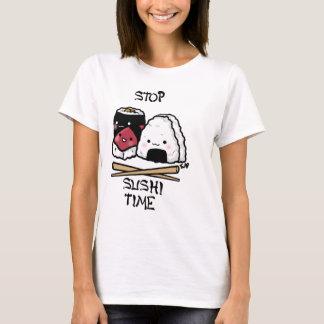 Sushi Time! T-Shirt
