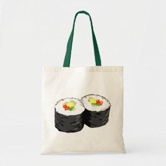 Sushi tote
