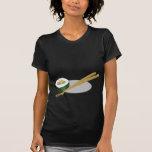 Sushi Tshirt