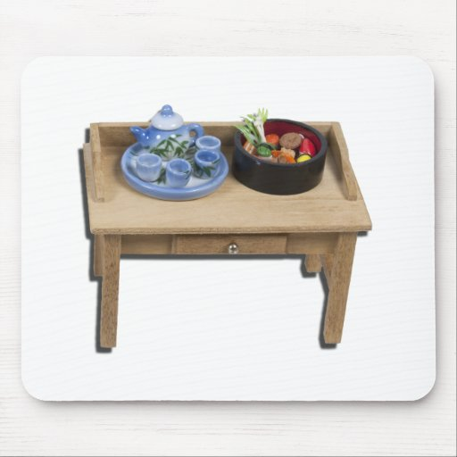 SushiTeaSideTable111112 copy.png Mouse Pads