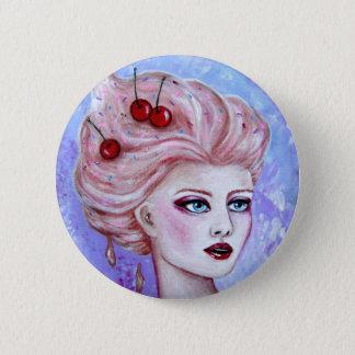 Susie Sundae Button