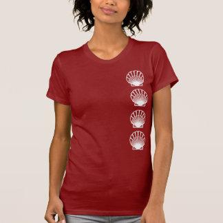 Susie's Wet Hot T-Shirt