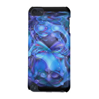 Suspended Animation iPod Touch 5G Covers