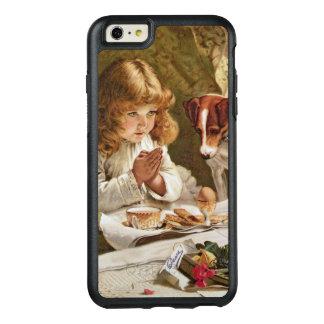 Suspense, poster OtterBox iPhone 6/6s plus case
