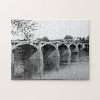 susquhanna bridge puzzle