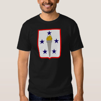 Sustainment Center of Excellence T-shirt