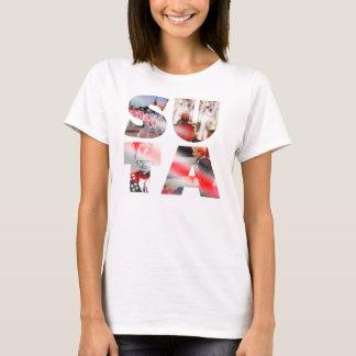 SUTA T-Shirt