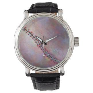 Suture watch