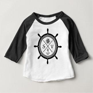 SV1 BABY T-Shirt