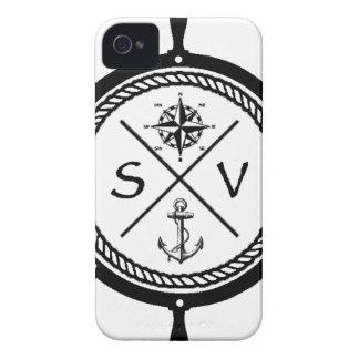 SV1 Case-Mate iPhone 4 CASE