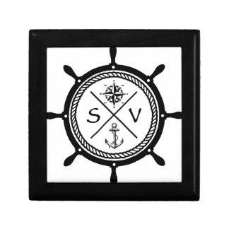 SV1 GIFT BOX
