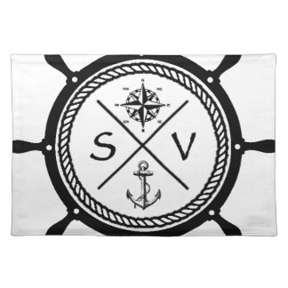 SV1 PLACEMAT