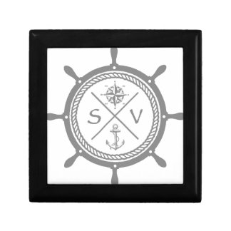 SV3 GIFT BOX