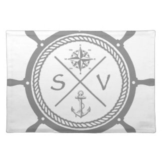 SV3 PLACEMAT