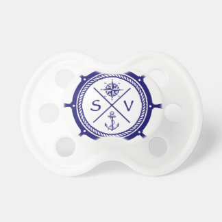 SV4 PACIFIER