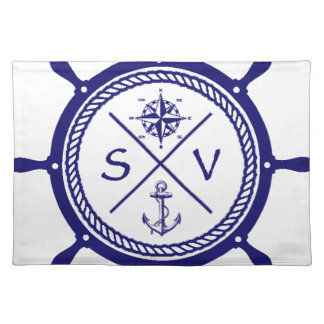 SV4 PLACEMAT
