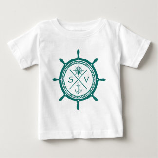 SV5 BABY T-Shirt