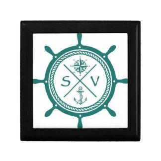 SV5 GIFT BOX
