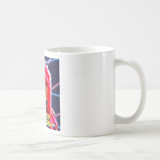 SV profile pic Coffee Mug